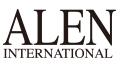 株式会社ALEN INTERNATIONAL(アレンインターナショナル)