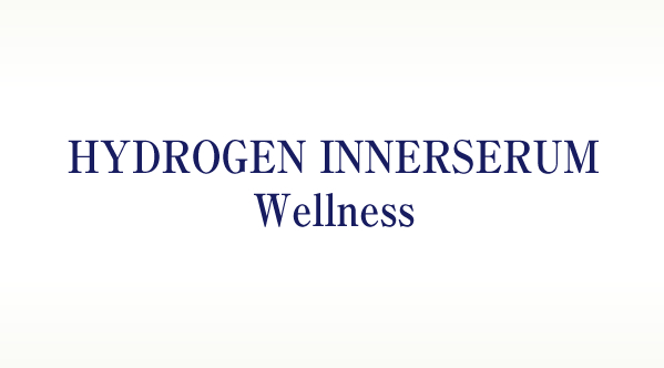 HYDROGEN INNERSERUM Wellness
